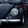 Volkswagen Beetle Ⅱ