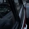 Volkswagen Beetle Ⅲ