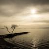 湖北の旅 Ⅲ