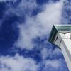 高層ビル・タワー