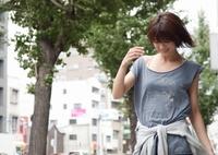 味岡宏佳 (25)