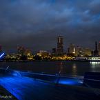 BLUE_LIGHT_YOKOHAMA