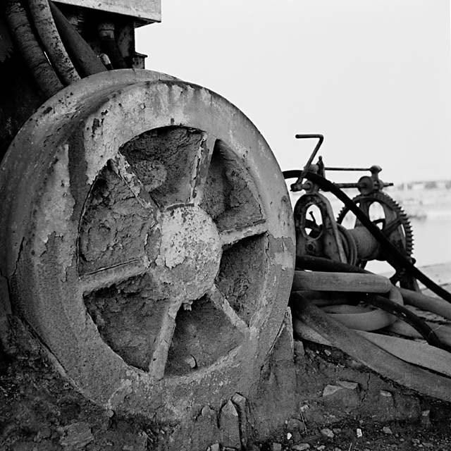 三井三池炭鉱の画像 p1_33