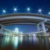 Tokyo Rainbow Stars