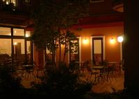 EPSON R-D1で撮影した風景(cafe)の写真(画像)