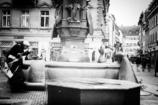 Konstanz 1