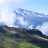 スイス的風景 3