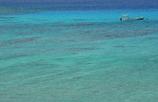 とかしくビーチ 2