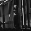 蒸気機関車の季節