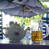 Tra Viet-Nam(ベトナム茶)