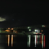 夜の公園5