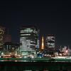 071221 東京タワー 1