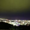 TOKUSHIMA CITY