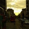 ロンドンの朝(2)