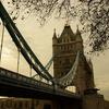 タワーブリッジ(2)