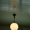 丸形ランプ