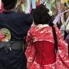 Tanabata~七夕祭り