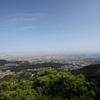 六甲山系の絶景ポイント