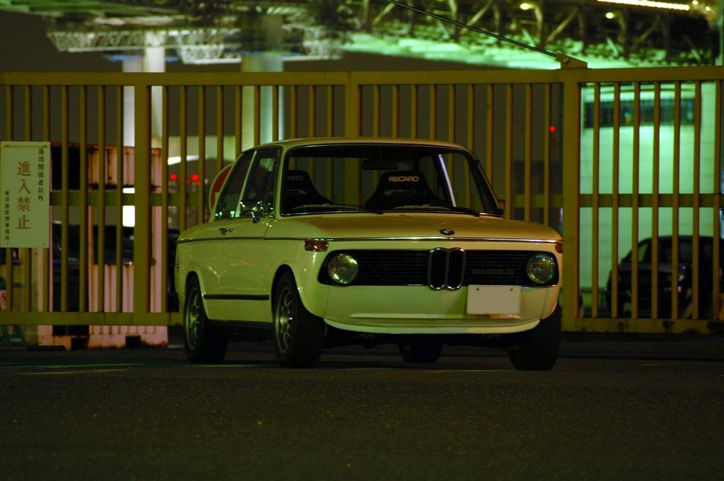 BMW2002tii