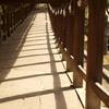 祈りの回廊