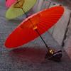 傘傘傘傘傘傘
