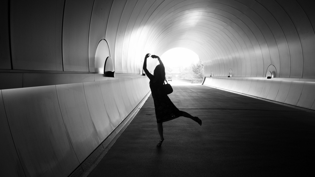 Dance's