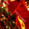 クリスマスカラー