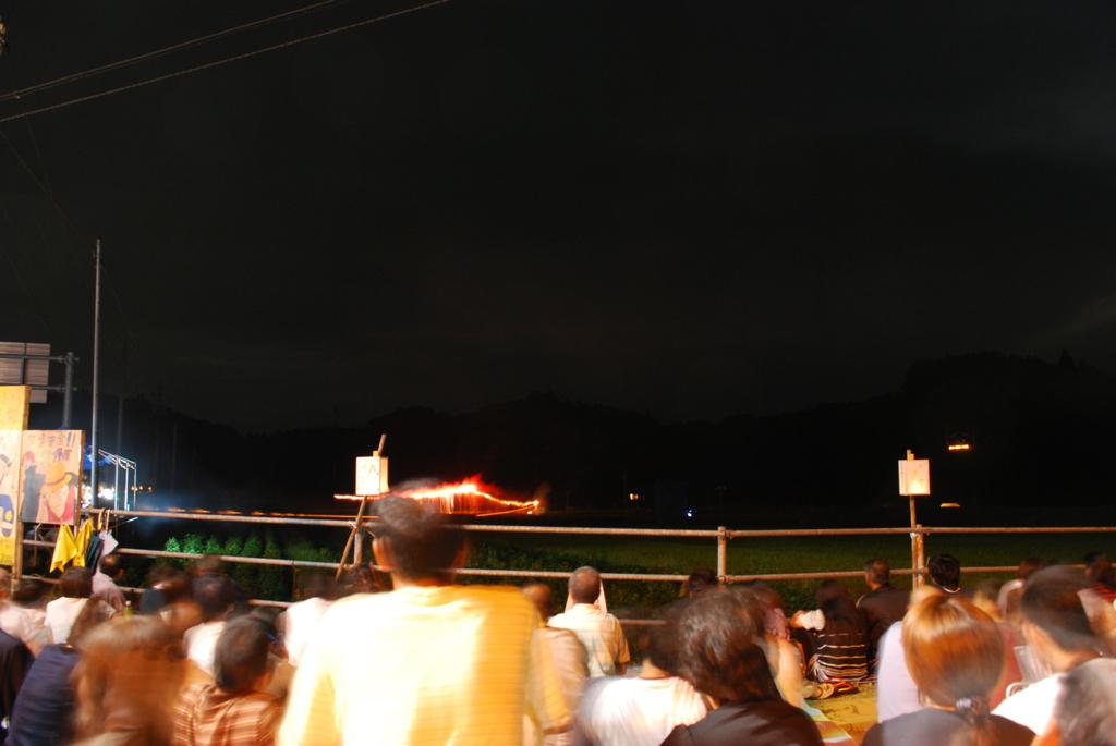 綱火(つなび)3