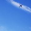 飛行機 Ⅰ