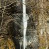 奥入瀬の滝3