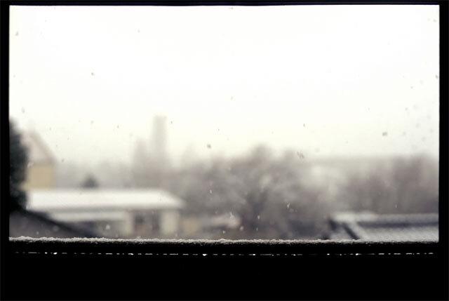 雪・学園前