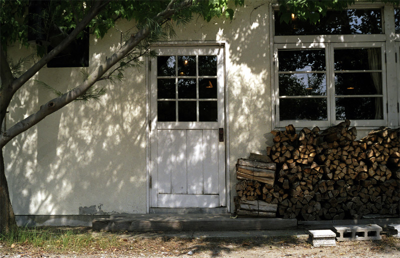 くるみの木 一条店