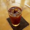 川端風太朗ice-tea