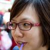 Taiwan_Trip_2009-048