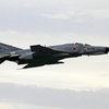 F-4 ファントムです