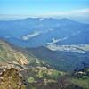 1998 磐梯山より ③