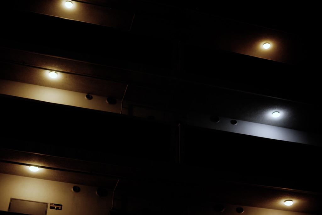 monochrome in sepia
