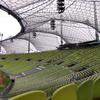 ドイツのサッカーパーク②