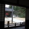 高野山(金剛峯寺)