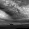 富士山〜叢雲〜