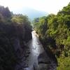 手取川濁流29