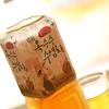 韓国の美味しいお茶