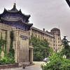 中国版オペラハウス