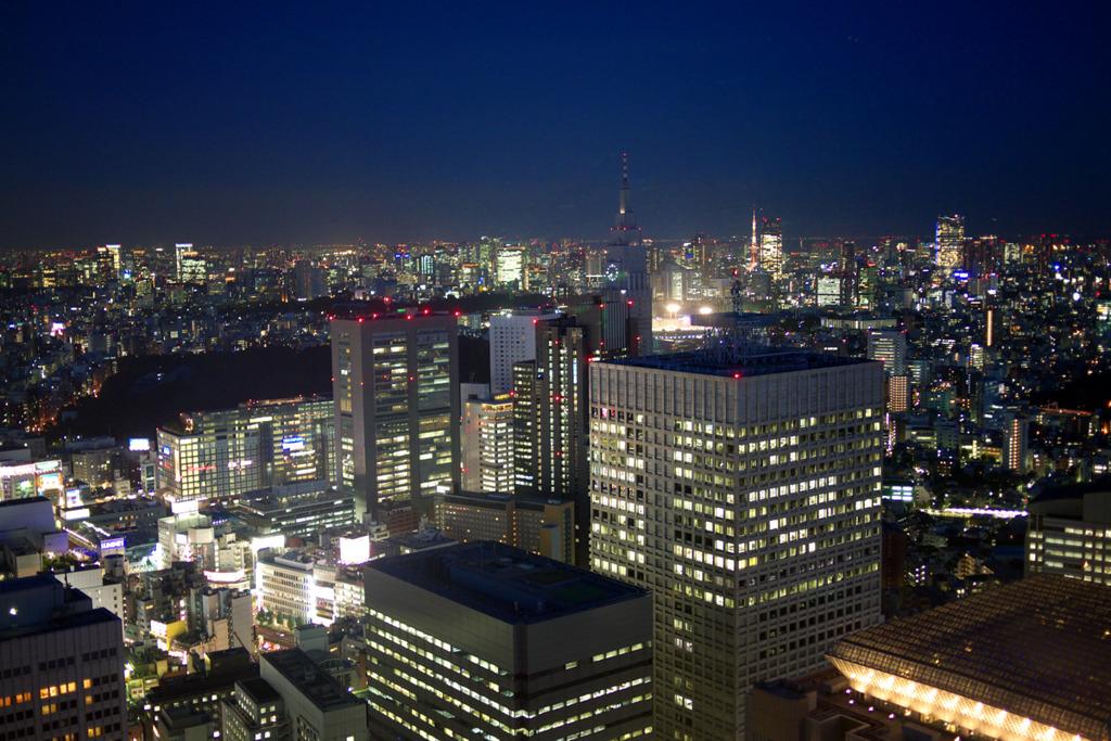 都会の夜景はやっぱ(^_^)V お気に入り登録5 14196件 都会の夜景はやっぱ