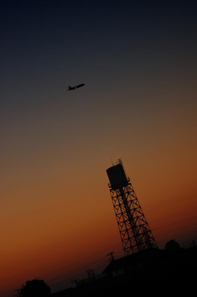 Sep 17 2009 6PM