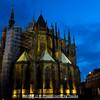 Katedrala sv. Vita, Prague Castle