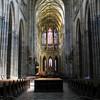 Katedrala sv. Vita