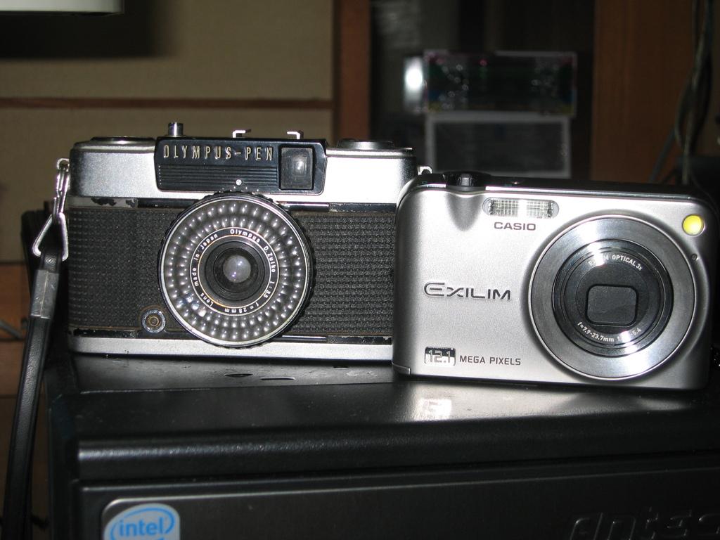 canon poweshot S-50