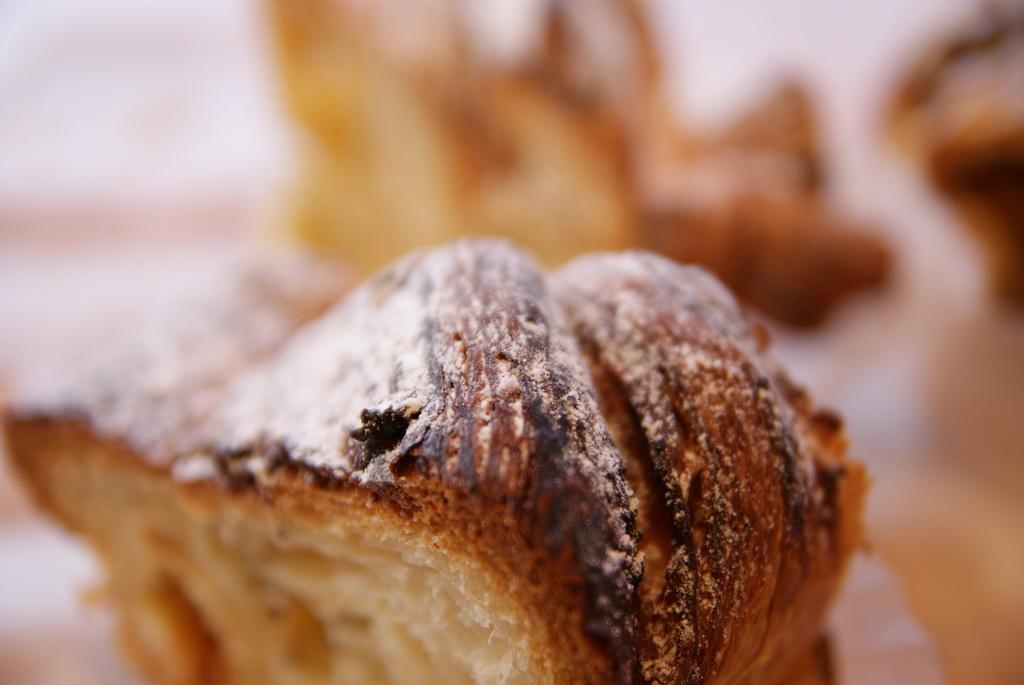 パン屋 1
