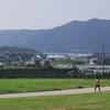 20081013 伊良湖